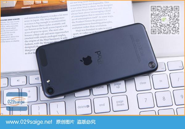 苹果iPod touch 5