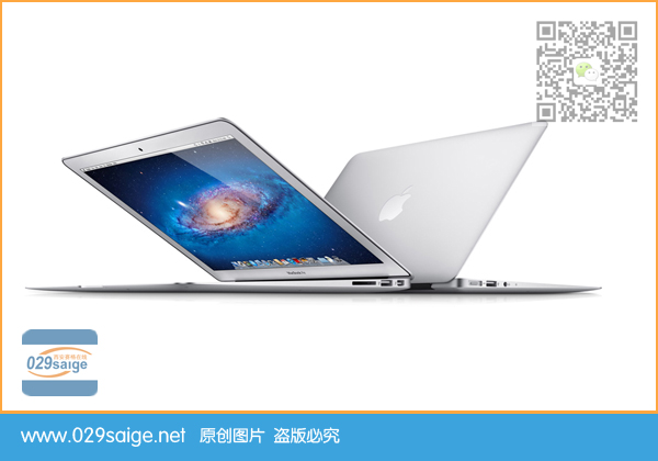 苹果MacBook Air(MD223CH/A)