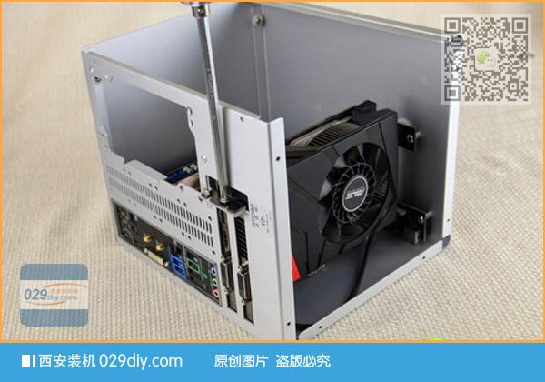 华硕GTX670-DXMOC-2GD5