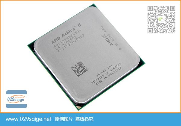 AMD X4-641