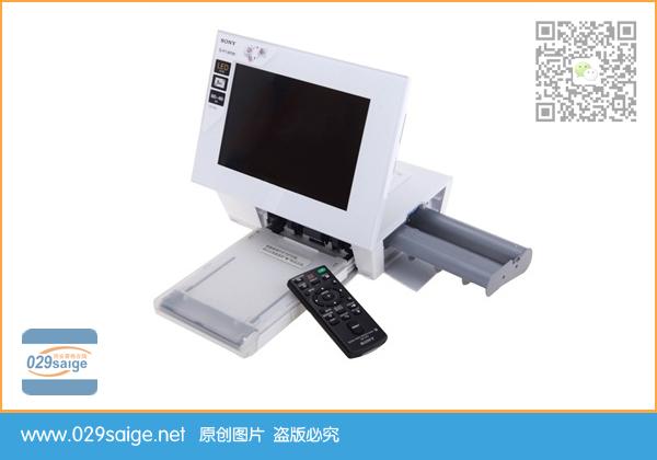 索尼DPP-F800